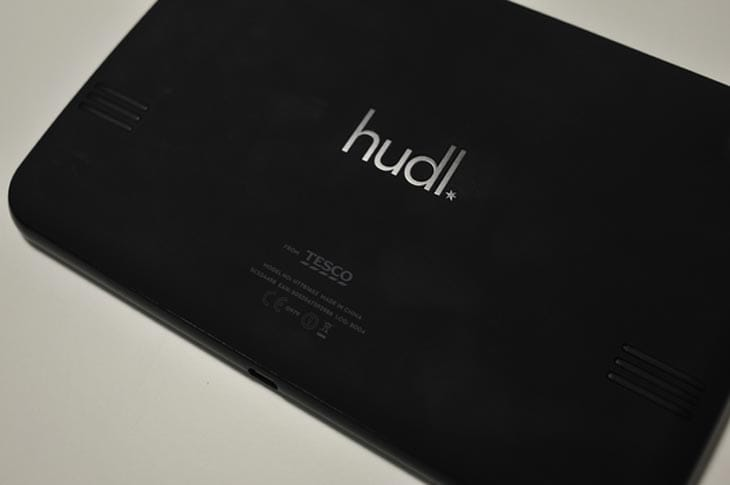 Hudl-2-coming-in-2014