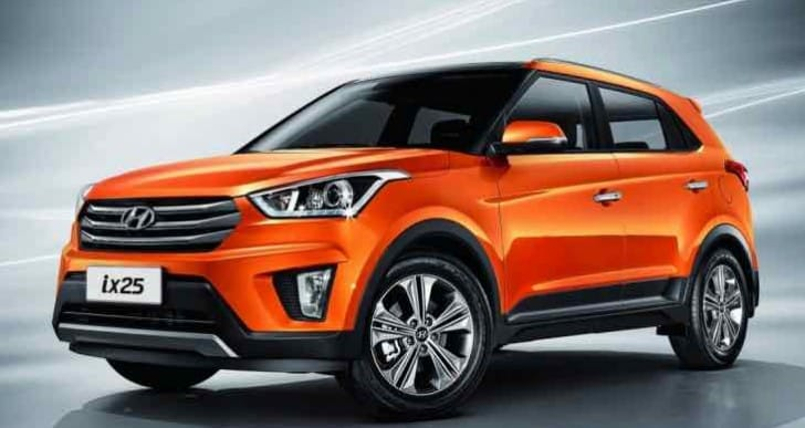 Hyundai Creta July price reveal in India