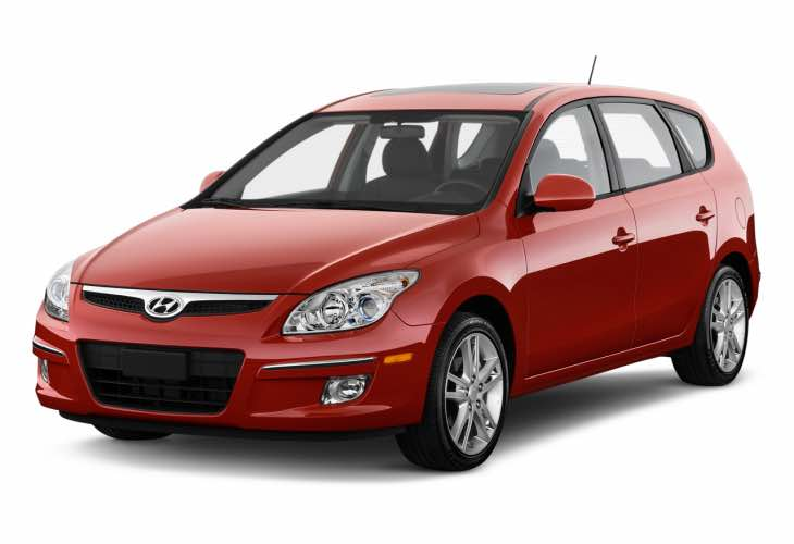 Hyundai March 2015 Elantra recall