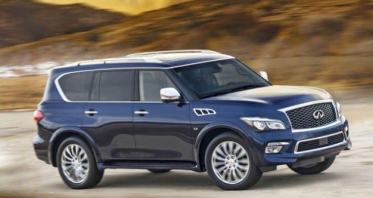 Hyundai, Nissan and Honda in unrelated recall blitz