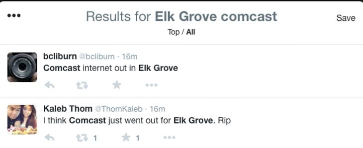 I-think-Comcast-just-went-out-for-Elk-Grove
