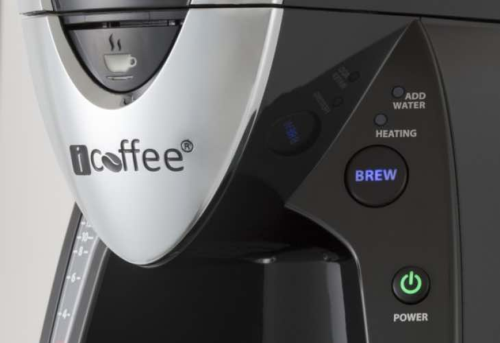 icoffee-express-single-serve-coffee-maker