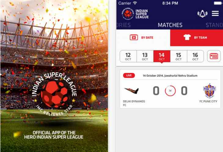 ISL Auction 2015 live updates