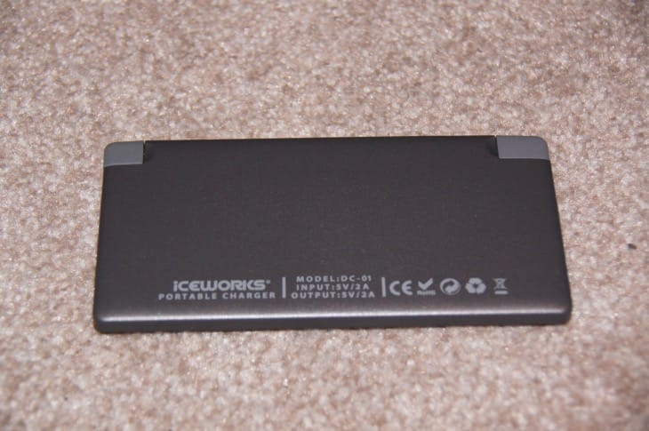 iceworks-power-bank-bottonofbank