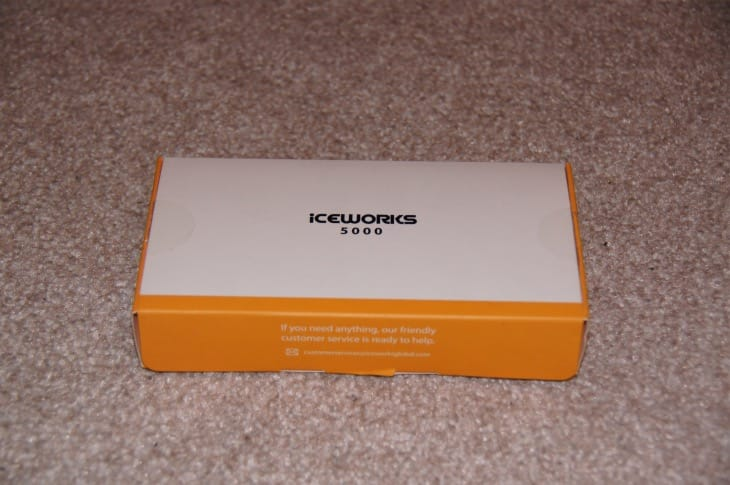 iceworks-power-bank-front-box