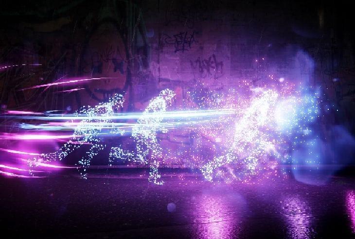Infamous-PS4