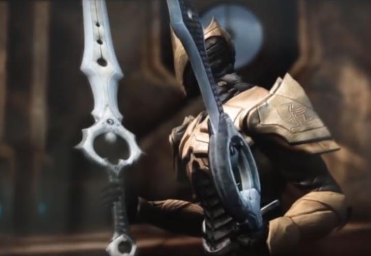 Infinity-Blade-3-gameplay