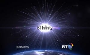 BT status update on Infinity plus email troubles