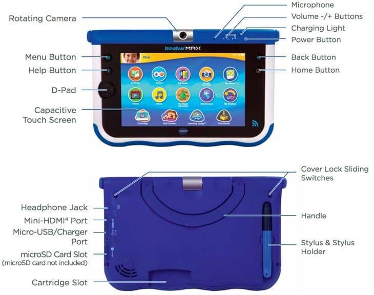innotab-7-inch-max-specs