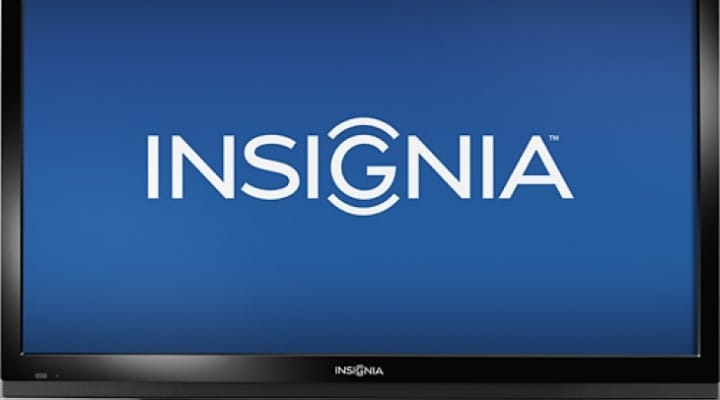 Insignia NS-39L400NA14 HDTV price perfection