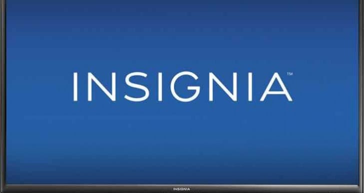Insignia NS-40D420NA16 40-inch LED TV review verdict
