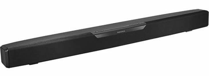 Insignia NS-SB314 review with Bluetooth Soundbar