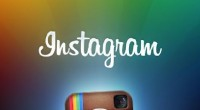 Instagram update causes log in problems