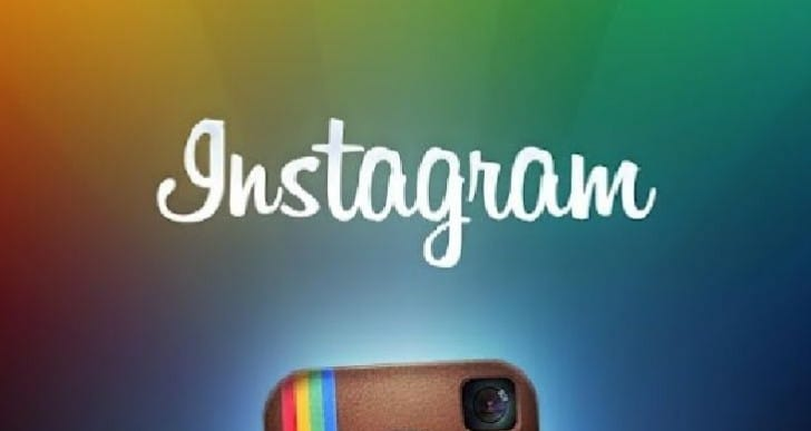 Instagram update 5.1 live for Android