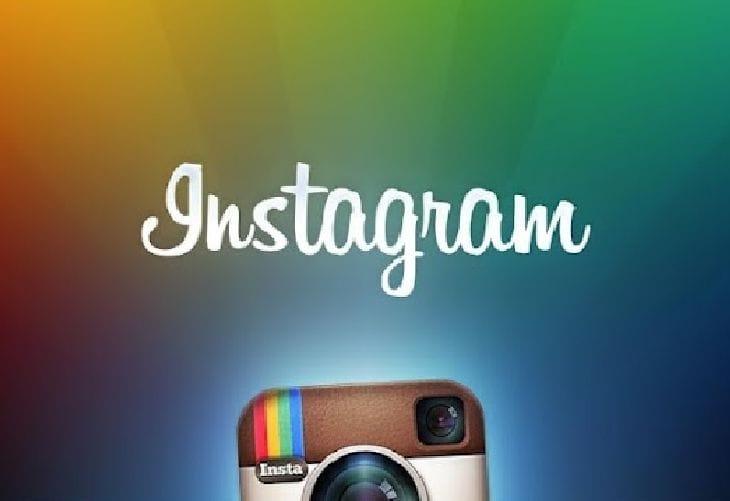 Chelsea Handler Vs Putin Instagram app