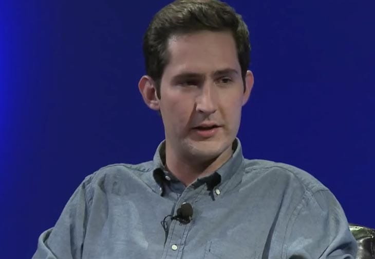 Instagram-Founder-Kevin-Systrom