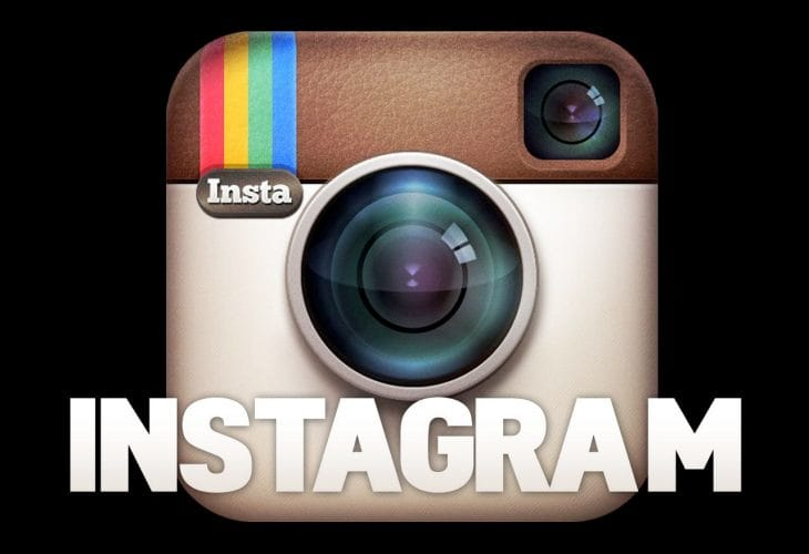 Instagram Windows Phone testing a blow for BB10