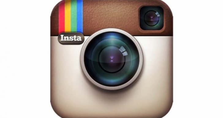 Instagram down on November 1 with shock 500 error