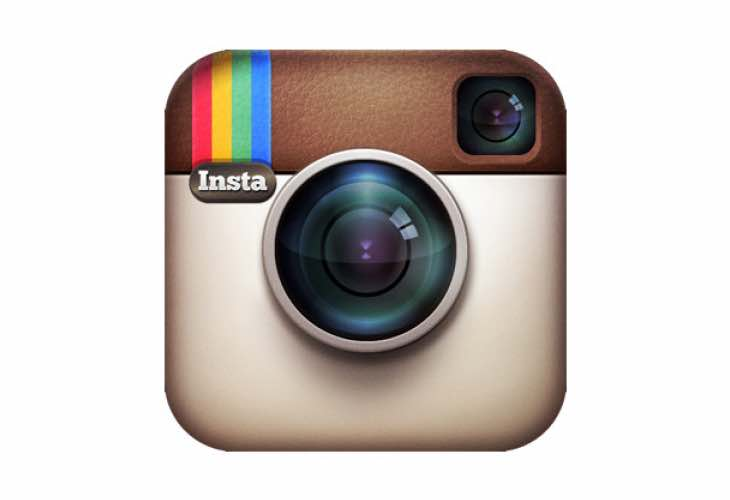 Instagram iOS update with intriguing feature