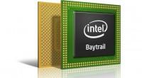 Intel Baytrail