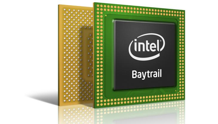 64-bit chips coming to Android says Intel