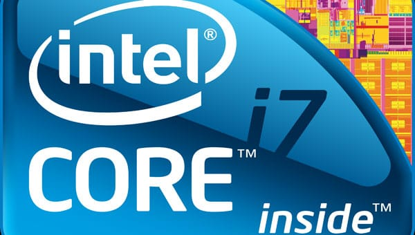 Intel core business is innovation