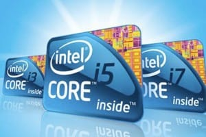 Intel-i5-Vs-i7-march-2015