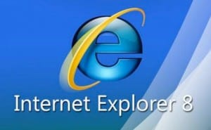 Internet Explorer 6-8 critical update live today