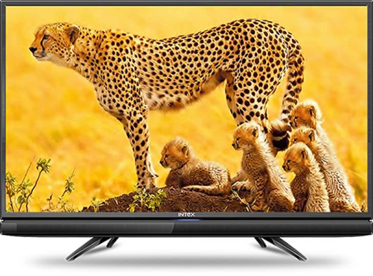 intex-3222-led-tv