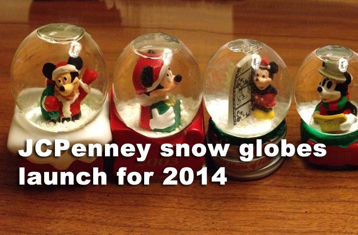 JCPenney-snow-globes-launch-2014