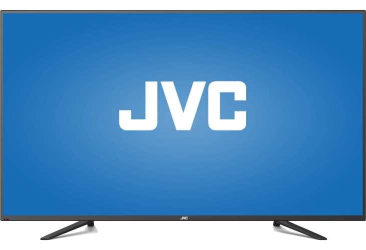 jvc-lt-55ue76-55%22-4k-ultra-hd-review