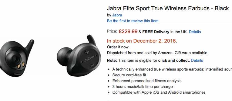 jabra-elite-sport-in-stock-tomorrow-at-amazon-uk