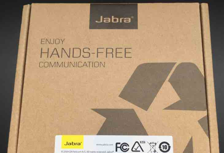 Jabra Speak 510 hands-on review 1