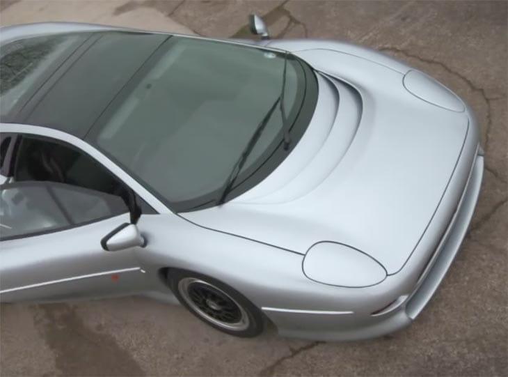Jaguar-Xj220-driveclub