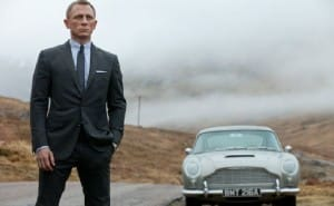 New James Bond game desired by developer TellTale