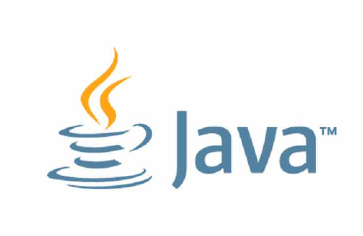Java 8 update 45 expires for 51