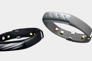 Jawbone eases Up3 wait