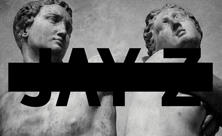 Jay-Z Magna Carta Holy Grail app a big problem