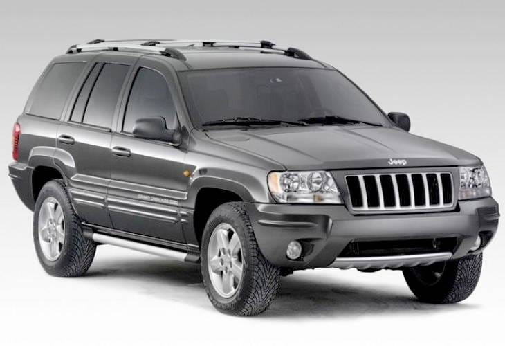 jeep grand cherokee liberty recall update expected. Black Bedroom Furniture Sets. Home Design Ideas