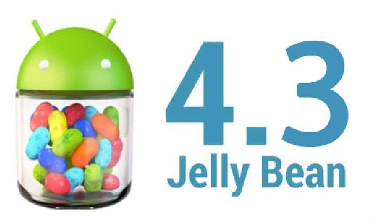 Jelly-Bean-4.3