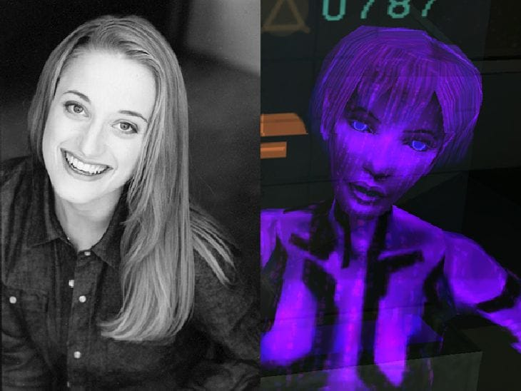 Jen-Taylor-Cortana
