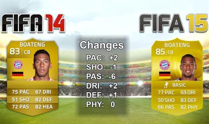 Jerome-Boateng-Bayern-Munich-fifa-15