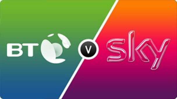 John Lewis Broadband Vs BT, Sky prices compared in packages review