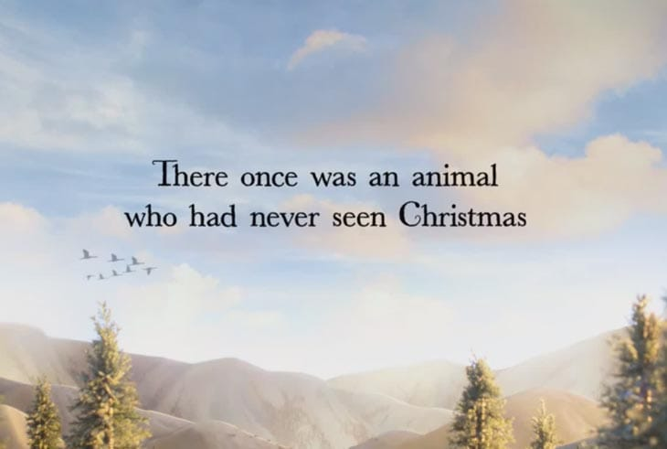 John-Lewis-Christmas-2013-TV-ad