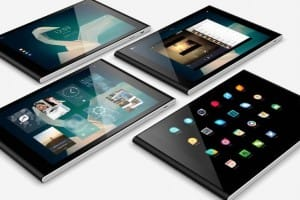 Jolla Tablet December delivery date schedule in doubt