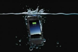 Juice Pack H2Pro iPhone 6 waterproof battery case