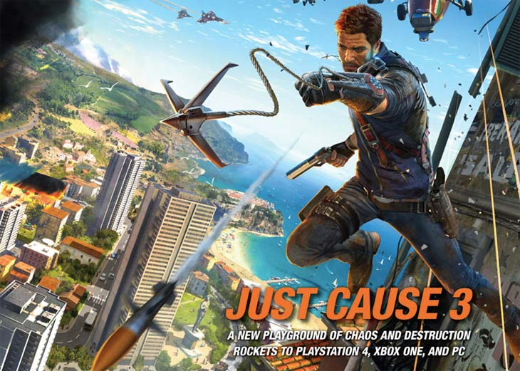 Just-Cause-3-preview