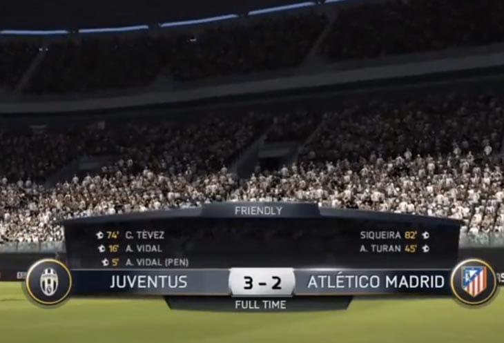 Juventus-beat-Atletico-Madrid-in-football-simulation
