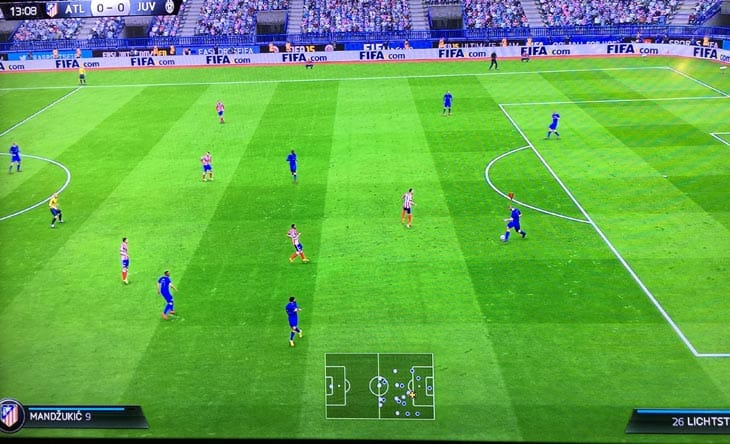 Juventus-vs-Atletico-Madrid-PS4-graphics