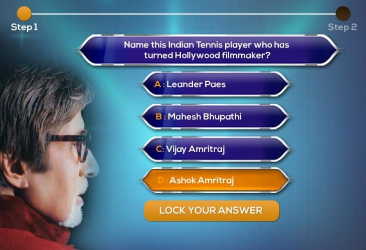 KBC Official app update annoys users